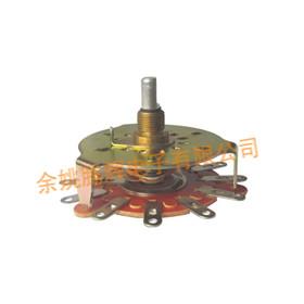 SR5066-20FB2-1P6W