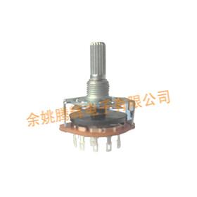 SR2531-20TB1-2P6W-D